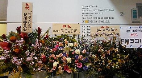 NCM0025-1.jpg