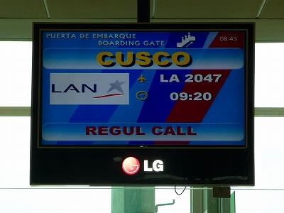 P1270128-1.jpg