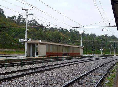 P1350508-1.jpg